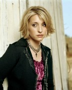Allison Mack | Smallville Season 1 Promos