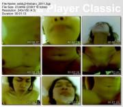 708efa113118685 Video Aksi Panas Malam Tahun Baru 2011 (Seks Dalam Hotel)