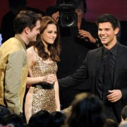 People's Choice Awards 2011 - Página 2 2db318113947452