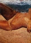 Дарья Вербова, фото 47. Daria Werbowy Unclassified pics., photo 47