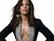 Alicia Keys : Very Hot Wallpapers x 2