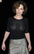 Nude Fbb Vintage Erotica Forum 106