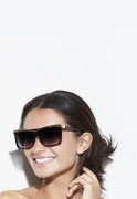Eyewear 2011 090c34115290052