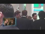 Golden Globes 2011 - Página 2 C32d99115468694