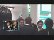 Golden Globes 2011 - Página 2 D9ab9b115468722