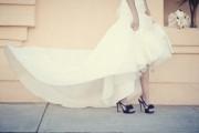 http://thumbnails36.imagebam.com/11570/7f3d0a115691314.jpg
