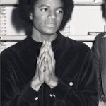 1978 FREEWAY RECORDS SIGNING (DECEMBER): Various 35b875116109689