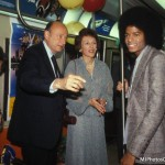 1978 The Wiz Premiere After Party (New York) 8b72a0116108741
