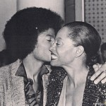 1978 The Wiz Premiere After Party (New York) 964d42116108659