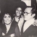 1978 The Wiz Premiere After Party (New York) Cdc48a116108697