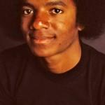 1977 Black Shirts A5b895116212438