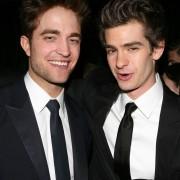 Golden Globes 2011 - Página 2 05f01f116300215