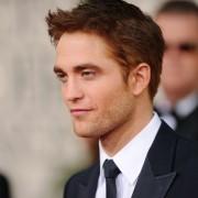 Golden Globes 2011 - Página 2 72e1f2116301043