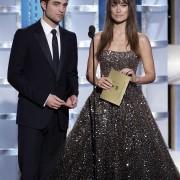 Golden Globes 2011 - Página 2 82a863116301949