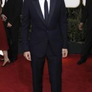 Golden Globes 2011 - Página 2 8d370c116300681