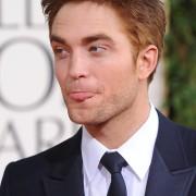 Golden Globes 2011 - Página 2 995ff4116301360
