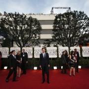 Golden Globes 2011 - Página 2 A2aa2b116300593