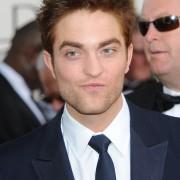 Golden Globes 2011 - Página 2 B95a1f116301026