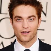 Golden Globes 2011 - Página 2 D9f62c116301582