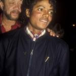 1983 Oscars Rehearsals  Eea37d116583777
