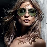 http://thumbnails36.imagebam.com/11954/d23135119531536.jpg