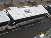 Autocars Ferry - Page 2 De84d6119603131