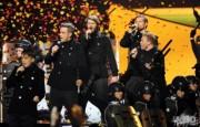 Take That au Brits Awards 14 et 15-02-2011 0717a4119744813