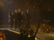 Take That au Brits Awards 14 et 15-02-2011 1565ce119744536