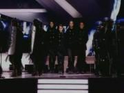Take That au Brits Awards 14 et 15-02-2011 16433e119743790
