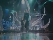 Take That au Brits Awards 14 et 15-02-2011 26c33b119744230