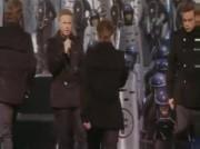 Take That au Brits Awards 14 et 15-02-2011 50e479119744336