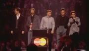 Take That au Brits Awards 14 et 15-02-2011 5eb750119741040