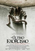 El ultimo exorcismo 47b866121960518