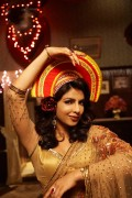 """Priyanka Chopra - """"7 Khoon Maaf"""" Promo Stills - x9 HQ"""