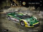 Lotus Elise GT1 1cfe97122594639