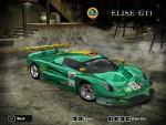 Lotus Elise GT1 47829f122594530