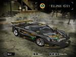 Lotus Elise GT1 70d55a122594590