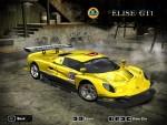 Lotus Elise GT1 C25837122594553