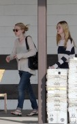 Dakota Fanning / Michael Sheen - Imagenes/Videos de Paparazzi / Estudio/ Eventos etc. - Página 2 0ed569123426482