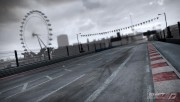 Need for Speed: Shift2 Unleashed *Official* Tracklist 146ce3125121511