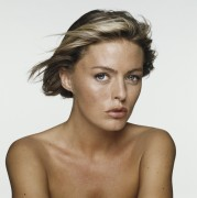 Пэтси Кензит, фото 18. Patsy Kensit Terry O'Neill Photoshoot, photo 18
