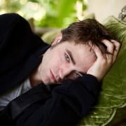 ALBUM-Robert para Stewart Shinning-2009 2ff187125473408
