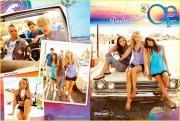 http://thumbnails36.imagebam.com/12583/3aae4f125827289.jpg