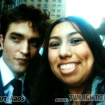 Water for elephants NY 17 avril 2011 3fc130128420263