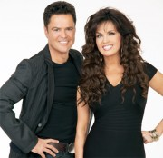 16 more Marie Osmond Twitter & Facebook pics