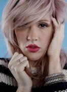 Элли Гулдинг, фото 15. Ellie Goulding, photo 15