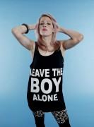 Элли Гулдинг, фото 17. Ellie Goulding, photo 17