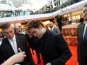 EVENTO - Premier de AGUA PARA ELEFANTES en LONDRES. (3-05-2011) 7541c6130689612