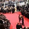 Dakota Fanning / Michael Sheen - Imagenes/Videos de Paparazzi / Estudio/ Eventos etc. - Página 3 94ebd8131854208