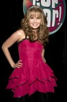 Debby Ryan- 18th Birthday Megapost